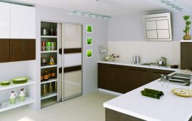 012_kuchnia